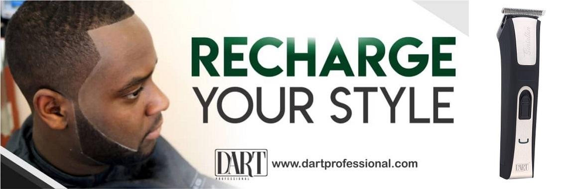 Dart Recharge