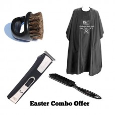 EASTER PLATINUM Combo Promo
