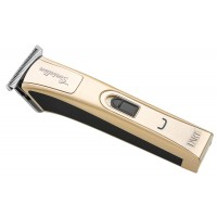 Gold Sensation - Dart Pro Clipper